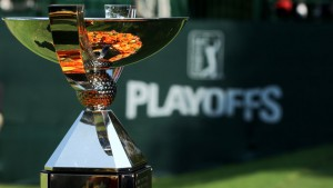 cup-fedex-cup-trophy-golf_3193212
